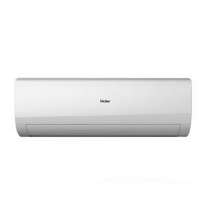 Unidad Interior Pared (Incluye Wi-Fi) HAIER  para Multi  AS12NS1HRA (NEBULA)