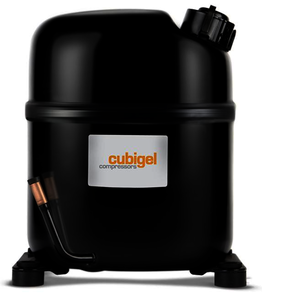 Compresor CUBIGEL GS26TB-V
