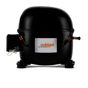 Compresor CUBIGEL MX18FBa