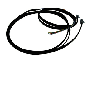 "Cable para display <em class=""search-results-highlight"">AK</em>-MMI"
