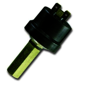 Mini-Presostato RANCO G60H1115650